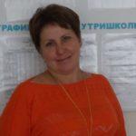 Фотография. Солодкова Е. А.